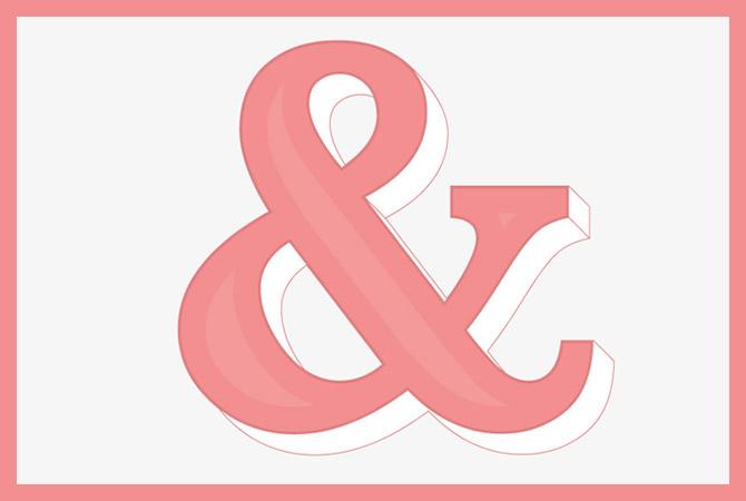 ampersand-thumb